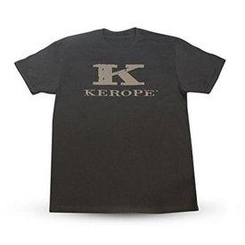 Zildjian Zildjian Kerope T-Shirt