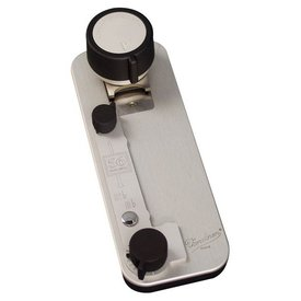 Vandoren Vandoren Bb Clarinet Reed Trimmer for Black Master Reeds