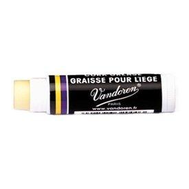 Vandoren Vandoren Cork Grease; Single
