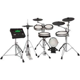 Yamaha Yamaha DTX920HWK Electronic Drum Kit