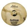 Sabian 12023BSET HH Suspended Set BR