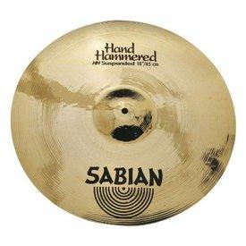 Sabian Sabian 12023BSET HH Suspended Set BR