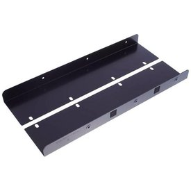 Yamaha Yamaha RKMG12 Rack Mount Kit for the MG12 And MG12XU