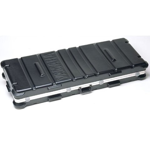 Yamaha YCP300 Hardshell Case for YCP300
