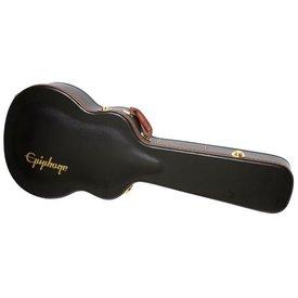 Epiphone Epiphone 940-EL0CS Hardcase for Epiphone EL-00 Acoustic