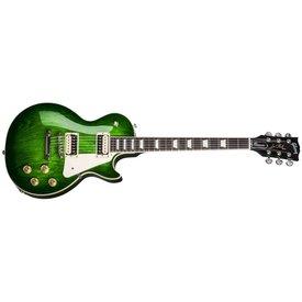 Gibson Gibson LPCS17G6NH1 Les Paul Classic 2017 Green Ocean