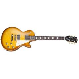 Gibson Gibson LPTR17FHNH1 Les Paul Tribute T 2017 Faded Honey Burst