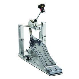 DW DW Machined Dual Chain Drive Single Pedal