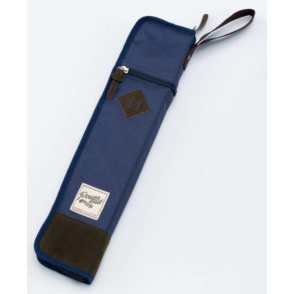TAMA Tama Powerpad Stick Bag Navy