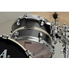 Tama Starclassic Performer B/B 3Pc Shell Kit In Gun Metal Classic Stripe Finish