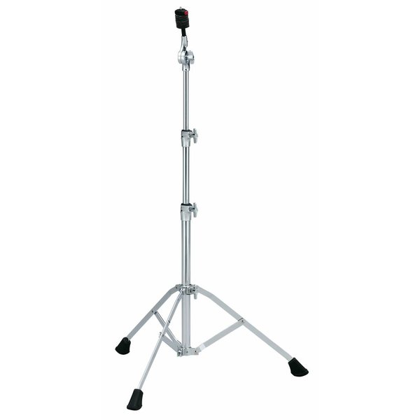 TAMA Tama Stage Master Straight Cymbal Stand Single Braced Legs