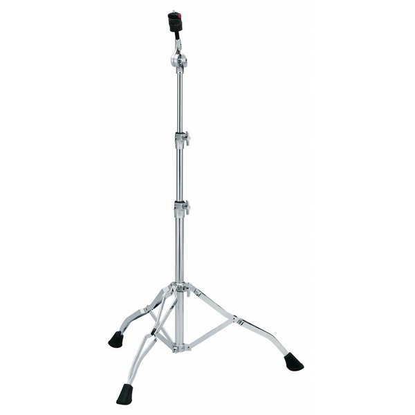 TAMA Tama Stage Master Straight Cymbal Stand Double Braced Legs