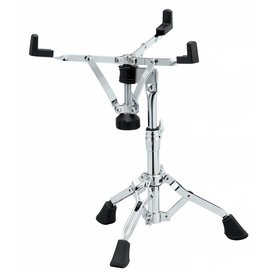 TAMA Tama Stage Master Low Profile Snare Stand Double Braced Legs