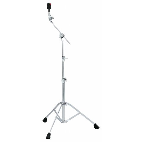 Tama Stage Master Boom Cymbal Stand Single Braced Legs