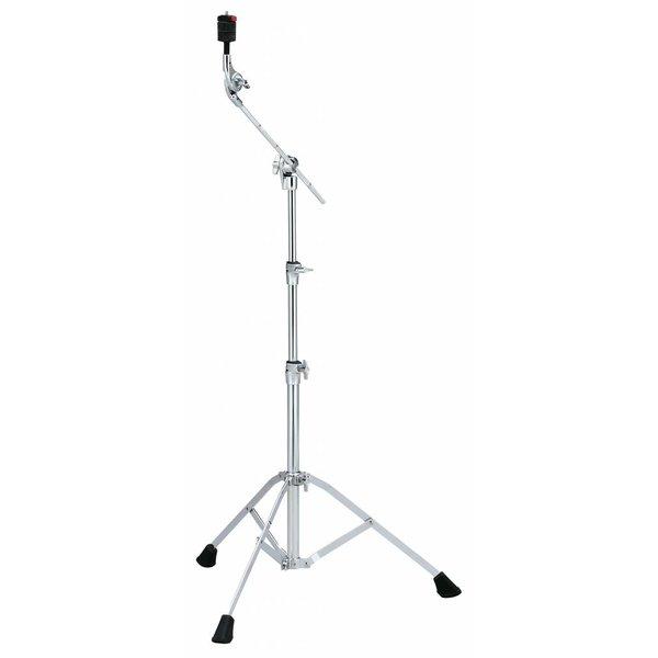 TAMA Tama Stage Master Boom Cymbal Stand Single Braced Legs