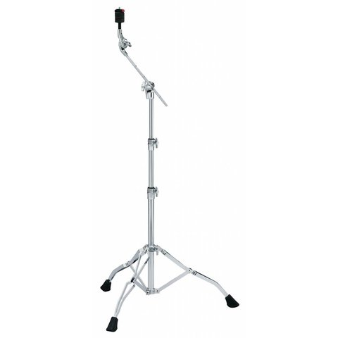 Tama HC43BW Stage Master Boom Cymbal Stand Double Braced Legs