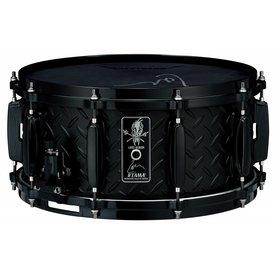 TAMA Tama Lars Ulrich Limited Signature Snare Drum