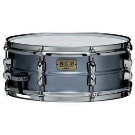 """TAMA Tama S.L.P. Classic Dry Aluminum 5.5X14"""" Snare Drum"""