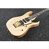 Ibanez RG30JCLTD RG j.custom 6str Electric Guitar w/Case