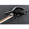 Ibanez JS2450MCB Joe Satriani Signature 6str Electric Guitar Muscle Car Black
