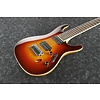 Ibanez S6527SKFXSTB S Prestige 7str Electric Guitar w/Case - Sunset Burst
