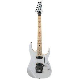 Ibanez Ibanez RG652AHMAWD RG Prestige 6str Electric Guitar w/Case Antique White Blonde