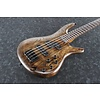 Ibanez SR650ABS SR Standard 4str Electric Bass - Antique Brown Stained