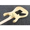 Ibanez RG470AHMTFB RG Standard 6str Electric Guitar - Tri Fade Burst