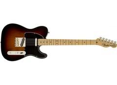 Shop Fender American Special Telecasters - $999