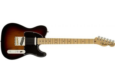 Shop Fender American Special Telecasters - $999