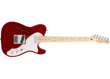 Shop Fender Deluxe Telecasters - $799-$899