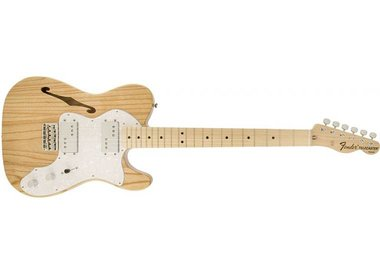 Shop Fender Classic Series Telecasters - $799-$899