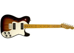 Shop Fender Modern Player Telecasters - $499