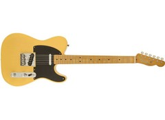 Shop Fender Road Word Telecasters - $899
