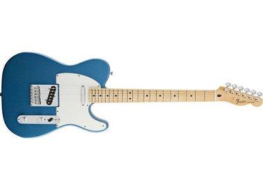 Shop Fender Standard Telecasters - $599 - $675
