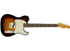 Shop Squier Telecasters - $199-$449