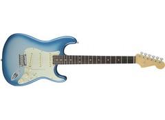 Fender American Elite Stratocasters - $1799-$1999