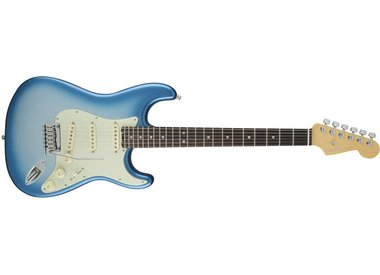 Shop Fender American Elite Stratocasters - $1799-$1999