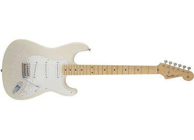 Shop Fender American Vintage Stratocasters - $2299