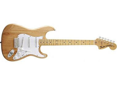 Shop Fender Classic Series Stratocasters - $849