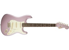 Shop Squier Stratocasters - $199-$399