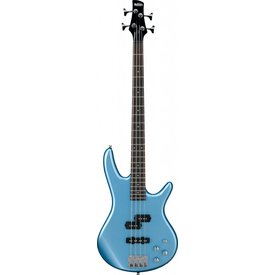 Ibanez Ibanez GSR200SDL Gio SR4str Electric Bass - Soda Blue