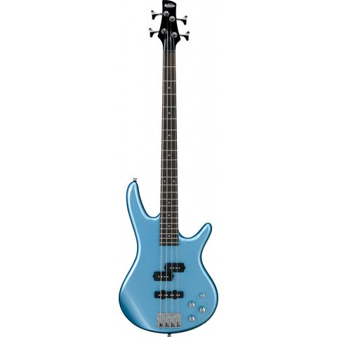 Ibanez GSR200SDL Gio SR4str Electric Bass - Soda Blue