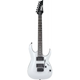 Ibanez Ibanez GRGA120WH GIO RGA 6str Electric Guitar - White