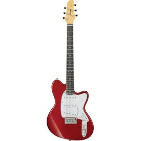 Ibanez Ibanez TM330PRSP Talman Standard 6str Electric Guitar - Red Sparkle