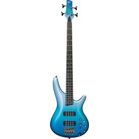 Ibanez Ibanez SR300EOFM SR Standard 4str Electric Bass - Ocean Fade Metallic