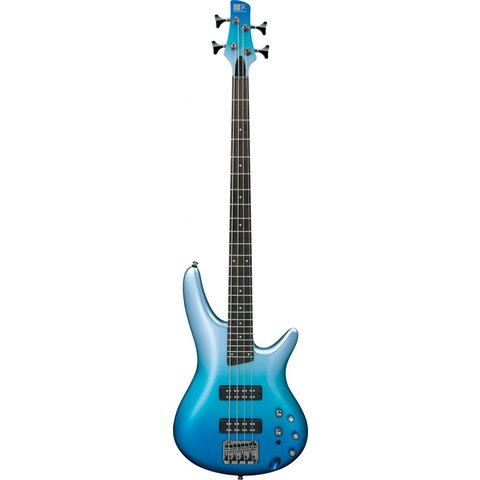 Ibanez SR300EOFM SR Standard 4str Electric Bass - Ocean Fade Metallic