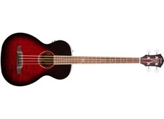 Shop Fender Acoustic Bass Guitars - $399-$599