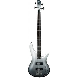 Ibanez Ibanez SR300EPFM SR Standard 4str Electric Bass - Pearl Black Fade Metallic