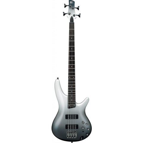 Ibanez SR300EPFM SR Standard 4str Electric Bass - Pearl Black Fade Metallic